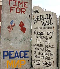 http://www.dreamstime.com/stock-photo-berlin-wall-fragment-image15270890